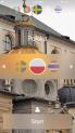Polnisch lernen mit Lengo, kostenlos (Android / iOS) – [Freebie]