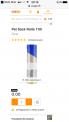 Pet Sack Rolle 110l gratis Online Produkt bei Coop (Bei Bestellung)
