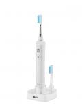 ION-Sei IET01DW elektronische Zahnbürste bei Daydeal