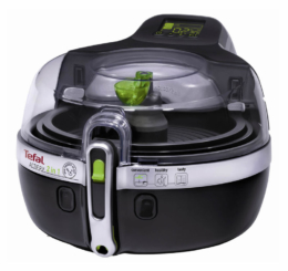 Tefal YV9601 ActiFry 2in1 Friteuse bei nettoshop