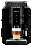 Krups EA81-Serie EA8108 Kaffeemaschine bei Nettoshop