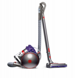 DYSON Cinetic Big Ball Parquet 2 bei nettoshop für 269.- CHF