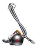 Viele Produkte von dyson reduziert bei nettoshop, z.B. dyson Big Ball Allergy 2 für CHF 299.- statt CHF 328.90