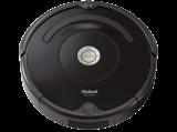 iRobot Roomba 612 für CHF 179.- bei MediaMarkt