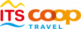 ITS Coop: Ferien Aktion 2021