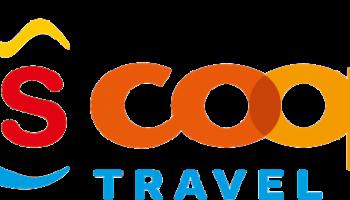 ITS Coop Travel: 5x Superpunkte für alle Unterkünfte in der Schweiz, Österreich und Deutschland + Umbuchung bis 14 Tage vor Anreise gratis