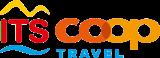 CHF 50.- Rabatt ab CHF 500.- bei ITS Coop Travel auf alle Reiseziele oder sogar CHF 100.- bei Badeferien in Spanien, Griechenland, Zypern und Portugal