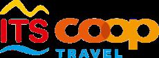 ITS Coop Travel: Storno bis 14 Tage vor Abreise gratis bei Ferienbuchungen