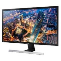 Samsung UD590 Series U28E590D – 4K LED-Monitor für CHF 279.90