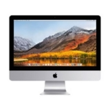 Nur heute: 10% auf iMac, iMac Pro, Mac Pro, Mac mini und MacBook bei Interdiscount, z.B. MAC MacBook Pro Retina 15″ für CHF 2420.90 statt CHF 2689.90