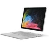 Nur heute: 10% auf Windows PCs und Notebooks kombinierbar mit 50.-/10.- Gutscheinen z.B. Microsoft Surface Book 2 i7/8GB RAM/256GB zum Bestprice!