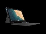 Lenovo IdeaPad Duet Chromebook (10.1″ FHD IPS Touch, 400 Nits, 70% NTSC, 4/128GB, MediaTek P60T) im Lenovo Store
