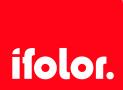 Ifolor: CHF 10.- ab CHF 50.- Gutschein bis 31.01.22