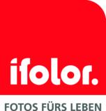 10.- Gutschein ohne MBW bei Ifolor (zzgl. Versandkosten)