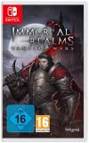 Immortal Realms: Vampire Wars (Nintendo Switch) bei Amazon.de