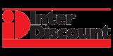 15% auf ASUS Produkte bei Interdiscount