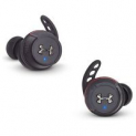 JBL Under Armour True Wireless Flash (Schwarz)