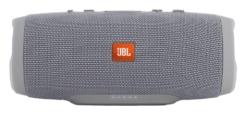 JBL Charge 3 zum Bestpreis von CHF 124.10
