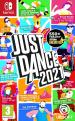 Just Dance 2021 für Nintendo Switch