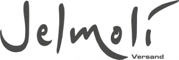 Jelmoli-Versand: 40% Rabatt auf fast alles