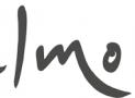 Jelmoli Versand: 30% Rabatt auf Sommermode