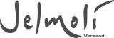 Jelmoli-Shop: 30% Rabatt auf alles inkl. reduzierte Artikel (Technik ausgenommen)
