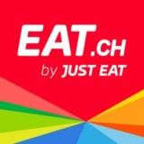Heute 15% bei eat.ch