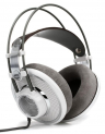 AKG K 701 Studio Headphones (open, over-ear)