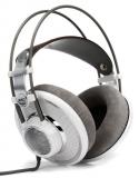 AKG K 701 Studio Headphones (open, over-ear)