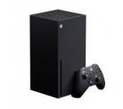 Microsoft Xbox Series X bei Digitec 'verfügbar' (ab Juni)
