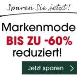 Bis zu 60% auf Markenmode bei Frankonia, z.B. Brigitte von Schönfels V-Pullover aus Cashmere für CHF 129.95 statt CHF 179.95