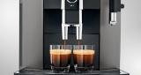[LOKAL microspot Moosseedorf] JURA Kaffeevollautomaten Einzelstücke