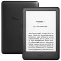 Kindle bei Amazon DE Black Friday Week – Bestpreis