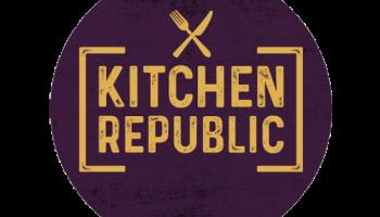 Kitchen Republic, Butcher, Negishi/Nooch: 20 Franken Rabatt ab MBW 40 Franken (nur heute!)