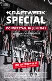 Werkstatt Tools von Kraftwerk bei Day Deal am Donnerstag, 10. Juni 2021