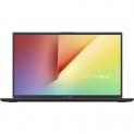 Asus VivoBook 15 X512FA-EJ376T 15.6″ FHD i7U 8GB 256GB bei techmania