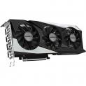 Nvidia GeForce RTX 3060 bei Steg noch verfügbar
