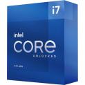 Intel CPU Core i7-11700K 3.6 GHz