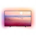 Conforama: 15% Rabatt auf alle Philips-Fernseher, z.B. 70PUS724 mit Ambilight