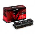 PowerColor – Radeon RX 6900 XT Red Devil Ultimate – 16GB