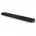 Sharp HT-SBW420 220W 2.1 Soundbar bei Steg und pcp.ch