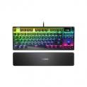 Steelseries Gaming Tastatur Apex Pro TKL (DE-Layout) bei Techmania