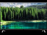 QLED-Konkurrent: LG 55SM8500 bei digitec