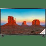 """Hammer Angebot: 55"""" 4K Fernseher LG 55UK6100 für CHF 499.- bei MediaMarkt"""