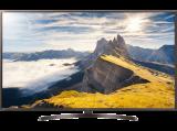 "LG 55UK6400PLF 55"" 4K-TV bei MediaMarkt"