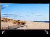 UHD-Fernseher LG 55UM7000PLC oder 55UM7450PLA bei Mediamarkt