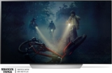 "LG 65"" TV 65C7V zum Bestpreis bei digitec"