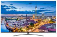 LG 75SM9900 – 75 Zoll 8K TV von LG unter 3000.-