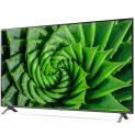 LG Fernseher 55UN80006