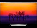 """LG OLED65B8PLA – TV (65"""" UHD 4K, OLED) bei MediaMarkt"""